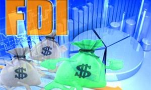 Doanh nghiệp FDI được hưởng quá nhiều ưu đãi?