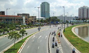 Quỹ Đầu tư phát triển địa phương có mức vốn tối thiểu là 100 tỷ đồng
