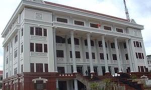 Kho bạc Nhà nước Đắk Nông: Thành tựu sau 10 năm thành lập