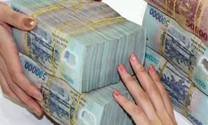Nhiều giao dịch không được dùng tiền mặt kể từ đầu tháng 3/2014