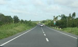Sai sót tại 4 dự án giao thông ở Cần Thơ: Có hay không chuyện bán thầu?