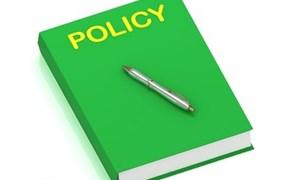 Chính sách mới về Thuế - Phí - Lệ phí có hiệu lực tháng 03/2014
