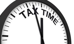 Cách xác định thu nhập chịu thuế khi tính thuế Thu nhập cá nhân