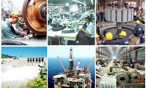 Dự án Luật Đầu tư và quản lý vốn nhà nước đầu tư vào doanh nghiệp
