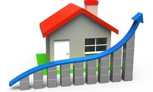 Thị trường bất động sản đã chạm đáy và ấm dần lên