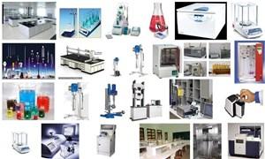 Đề xuất miễn thuế nhập khẩu một số linh kiện thiết bị y tế