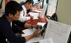Thêm giải pháp phòng chống gian lận thuế qua hoàn thuế Giá trị gia tăng