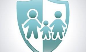 Mức điều chỉnh bảo hiểm xã hội năm 2014