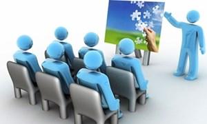 Sử dụng cơ chế tư nhân để giải quyết vấn đề xã hội
