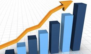 Chứng khoán sẽ tiếp tục tăng từ nay đến cuối năm