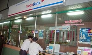 Vay mua nhà dự án tại VietinBank lãi suất chỉ 8%/năm