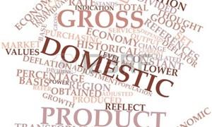 """GDP quý I/20014: Dấu hiệu """"thoát đáy"""""""