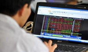 Nhà đầu tư cá nhân sẽ giảm dần đầu tư trực tiếp vào cổ phiếu?