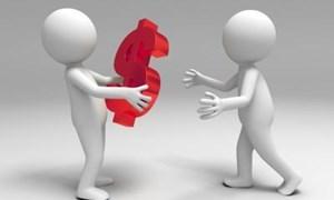 Hướng dẫn về việc thực hiện thủ tục và thời gian hoàn thuế Giá trị gia tăng