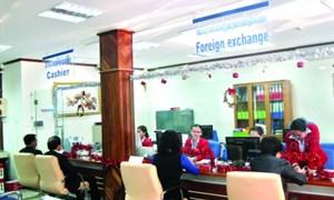 VietinBank tỏa sáng trên đất Triệu Voi