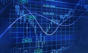 Chính sách tiền tệ đang tác động tích cực lên chứng khoán