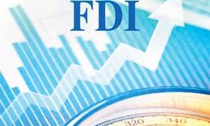 Tăng cường liên kết doanh nghiệp FDI và doanh nghiệp trong nước