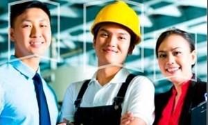 Bảo hiểm sức khỏe tài chính cho doanh nghiệp