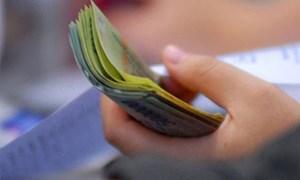 Bạn cần biết về quyết toán thuế thu nhập cá nhân năm 2013