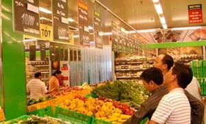 Chỉ số giá tiêu dùng tăng thấp chỉ phản ánh một khía cạnh của nền kinh tế
