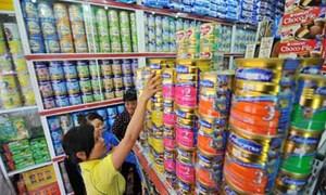 Quản lý giá tại Việt Nam: Cuộc rượt đuổi vô vọng?