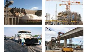 Tăng cường công tác quyết toán vốn đầu tư các dự án sử dụng vốn Nhà nước