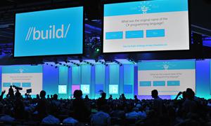 Microsoft nâng cấp trải nghiệm đám mây cho khách hàng