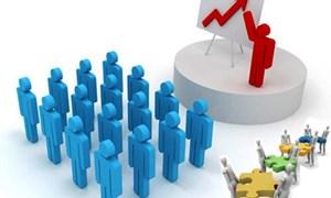 Tái cơ cấu doanh nghiệp nhà nước khối Trung ương: Tiến độ chậm, kết quả hạn chế