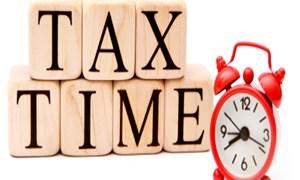 Một số hướng dẫn khi thực hiện quyết toán thuế Giá trị gia tăng