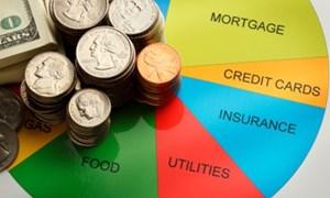 Kế hoạch tài chính cá nhân thông minh