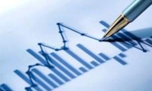 Nợ xấu đang kéo lùi tăng trưởng kinh tế