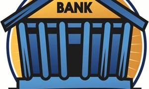 Giả danh Vụ phó Ngân hàng Nhà nước, chiếm đoạt 17 tỷ đồng