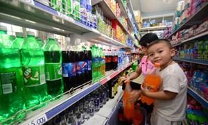 Thu thuế Tiêu thụ đặc biệt nước ngọt không vi phạm cam kết WTO