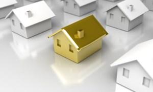 Dự án bất động sản ngoại mang lại gì cho Việt Nam?