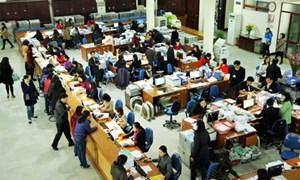 Kho bạc Nhà nước thực hiện cải cách quản lý ngân quỹ nhà nước hướng tới mục tiêu: An toàn và hiệu quả