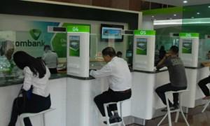 Dịch vụ ngân hàng bán lẻ: Đột phá của Vietcombank