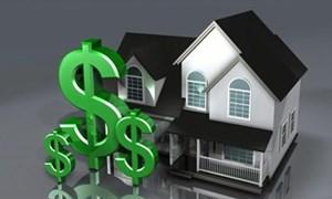 Thuế Thu nhập cá nhân đối với trường hợp ủy quyền chuyển nhượng bất động sản