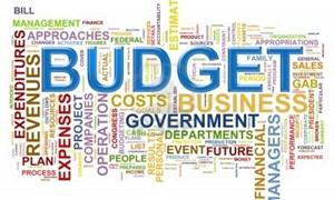 Nhìn lại kết quả thu - chi ngân sách quý I/2014