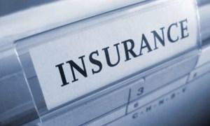 Khi nào phải đóng bảo hiểm xã hội cho người lao động?