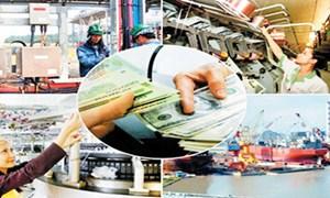 Nâng cao hiệu quả công tác quản lý, sử dụng vốn nhà nước đầu tư vào sản xuất kinh doanh