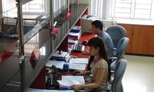 Nghệ An: Thu nội địa quý I/2014 tăng 42%