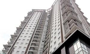 Thông tư 03 có hiệu lực, căn hộ có tăng giá?