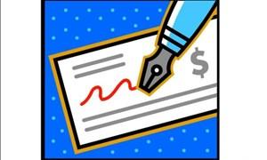 Hỏi - đáp về thuế Thu nhập cá nhân