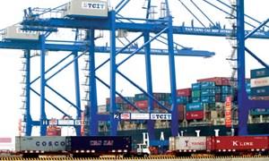Việt Nam đã cơ bản hoàn thành lộ trình cắt giảm thuế