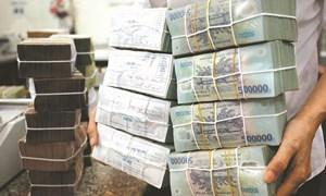 Đẩy mạnh giải ngân kế hoạch vốn nhà nước năm 2014