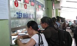 TP. Hồ Chí Minh: Gần 3.000 DN bị thanh tra, kiểm tra