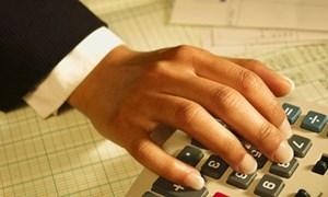 Một số vấn đề cần lưu ý khi thực hiện kiểm toán tín dụng thuê mua