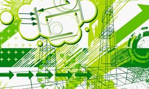 Tăng trưởng xanh: Mục tiêu quan trọng trong công cuộc công nghiệp hóa - hiện đại hóa