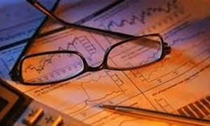 Sẽ bỏ thủ tục xin giấy chứng nhận đầu tư
