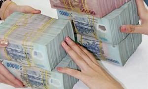 Những giải pháp tạo lập thị trường mua bán nợ